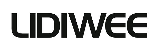 LIDIWEE