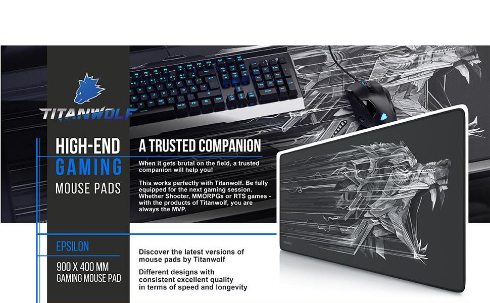 titanwolf 900x400  Negozio di sconti online,Titanwolf 900x400