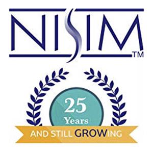 Nisim Hair Growth/Loss Stimulating Extract Original