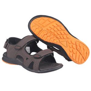 Grition sandali da uomo estivi all'aperto scarpe basse acqua