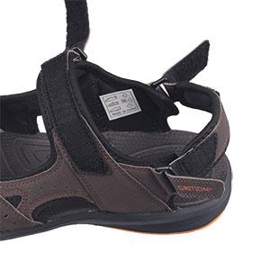 Sandali da uomo estivi all'aperto