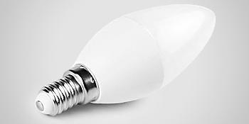 classic bulb