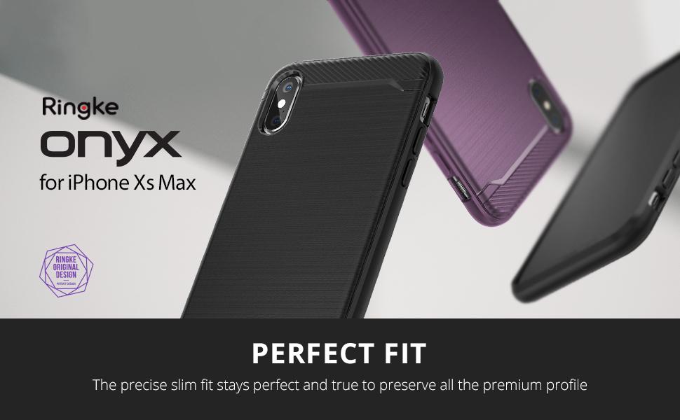 iphone xs max onyx