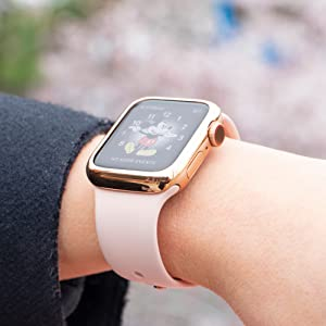 Ringke Apple Watch Series 4 5 40mm