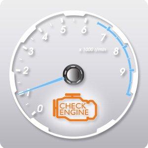 LAUNCH Creader 9081 OBD2 Reader, Car Diagnostic Scanner ...