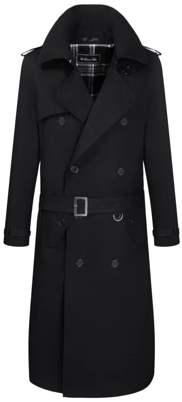 Find great deals on eBay for mac coat. Shop with confidence.