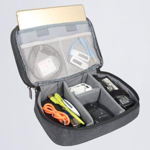 Emorias 1X Mulit-Function Car Storage Bag Car Side Pocket Storage Organiser Bag Car Seat Storage Keep Car Tidy