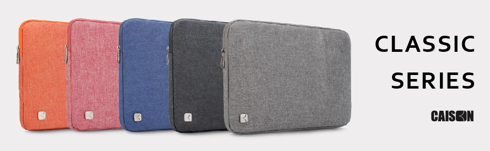 Premium in tessuto Tablet Case Cover custodia si adatta ASUS Chromebook 12 C223 11.6 pollici