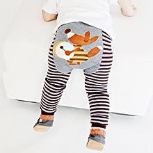 Dotty Fish Leggings, knitted leggings, baby leggings, toddler leggings, baby accessories