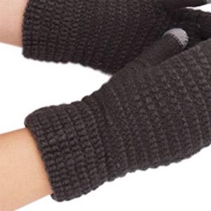winter warm gloves
