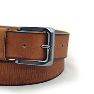 vintage traditional leather
