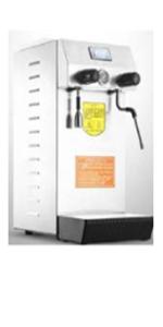 Ttostador de café · Tostador De Café Con Peeter Manual · Calentador de viga halógena cafetera Sifón · Tostador de café · Máquina de espuma de café espresso