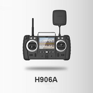 H906A
