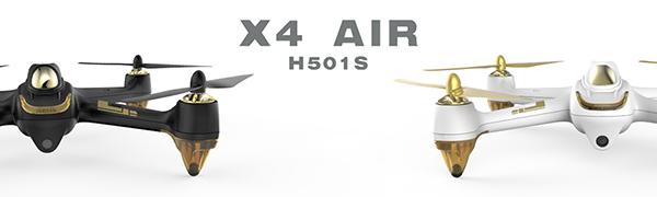 H501S