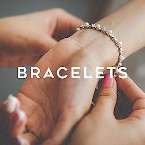 Philip Jones, gioielli, Swarovski, cristallo, gioielli Philip Jones, bracciali