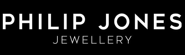 Philip Jones Jewellery, Swarovski, cristalli, orecchini, bracciali, collane, zirconi