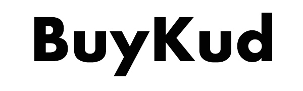 Buykud capa base niños