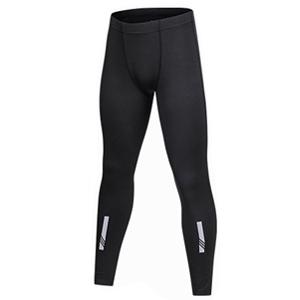 Pantalones de capa base