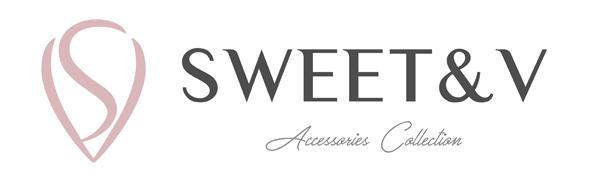 SWEETV&V