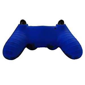 Hikfly Silicone Controller Cover Skin Protector Case