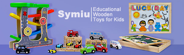 baby toys wooden