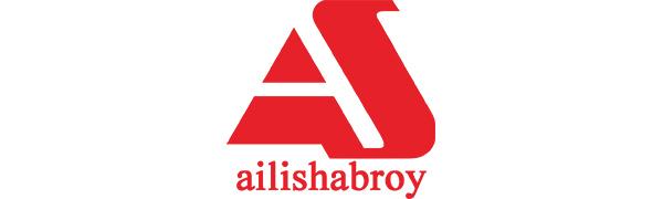 ailishabroy