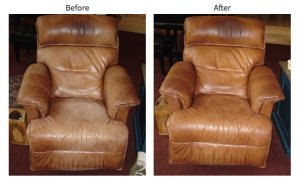 Recolour Leather Sofa Uk | Conceptstructuresllc.com