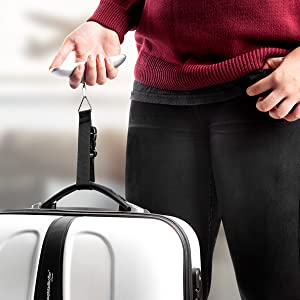 luggage, scales, travel, airport, suitcase, kilo, kg, weight, weighing, flying, travel, case, bag