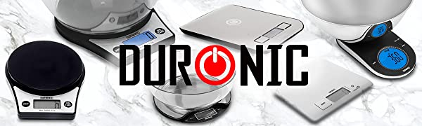 Kitchen scales digital baking cooking cakes biscuits cookies homemade bowl stainless-steel flour