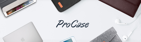 procase