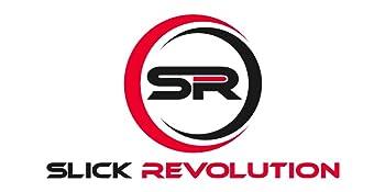 Slick revolution