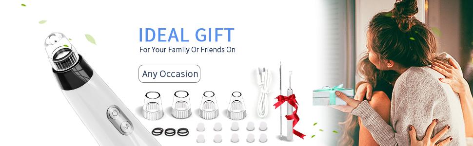 idea gift