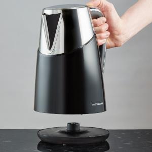 apollo kettle