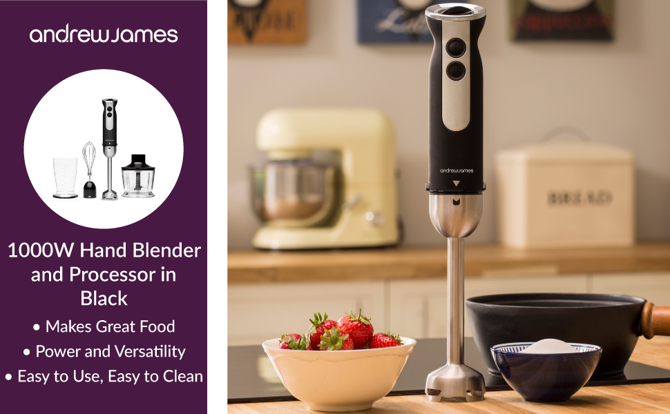 Andrew James Slow Juicer Review : Andrew James Kitchen Appliances. Andrew James Electric Ice Crusher. Andrew James L Ice Cream ...