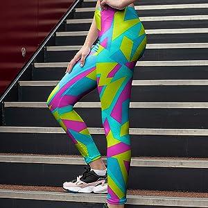 Active Pants Sport Trousers
