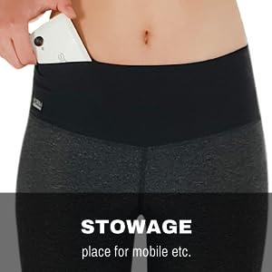 e1e45af572cf1 formbelt running pants fitness leggings sport tights mobile smartphone  pocket key belt stowage