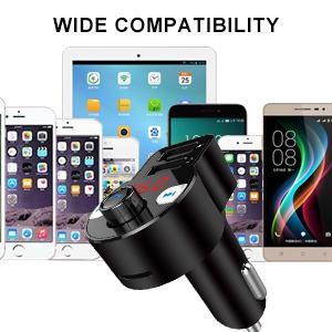 Bluetooth-USB-Adapter.