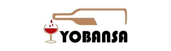 YOBANSA