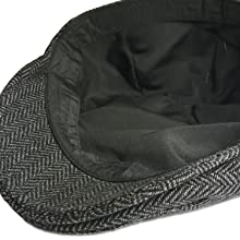 lined, liner, warm, cosy, seasons, warmth, comfort, autumn, winter, spring, heat, trap, soft, cheap