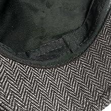 sweatband, sweat, moisture, evaporation, comfort, style, fashionable, fashion, trendy, grey, black