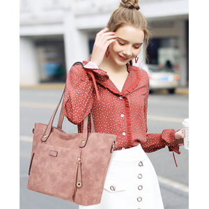tote handbags for ladies