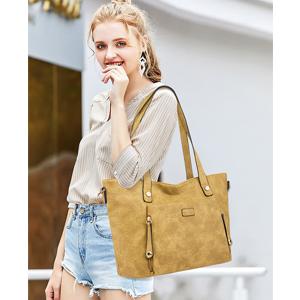 handbags for ladies crossbody large