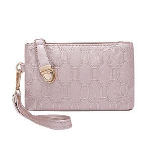 handbags for ladies crossbody