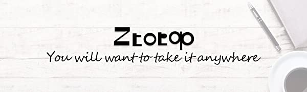Ztotop1001
