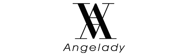 Angelady Logo