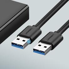 USB 3.0 switcher box