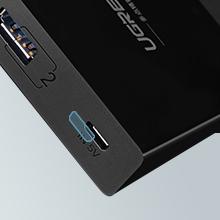 USB 3.0 switcher