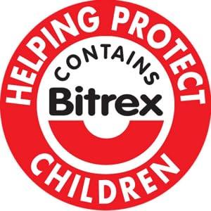 btirex