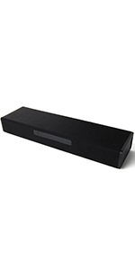 Netgem NetBox: TV box Freeview HD Live Channels: Amazon co
