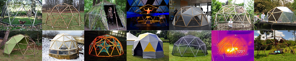 Gazebo Awnings Harmonious Colors Tent 10 Metal Tent Pegs Heavy Duty Durable Ground Camping